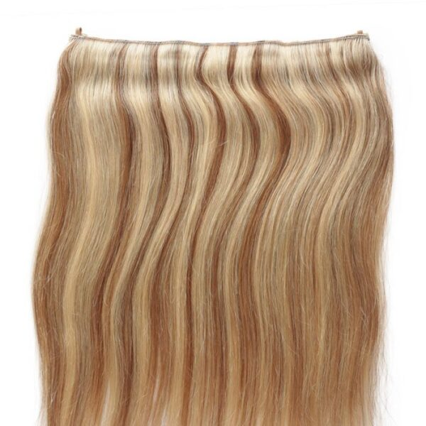 killon_hair_jewel_silky_straight_613_and_8_2__2