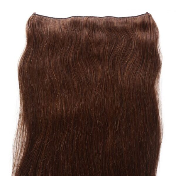 killon_hair_jewel_silky_straight_6_2