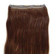 killon_hair_jewel_silky_straight_6_2_