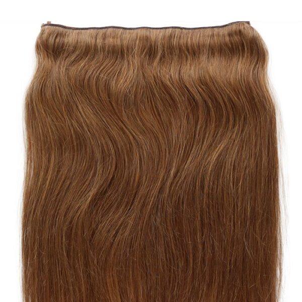 killon_hair_jewel_silky_straight_8_2