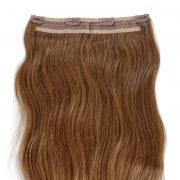 killon_hair_jewel_silky_straight_8_2_