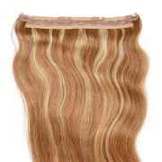 killon_hair_jewel_silky_straight_8_and_24_3_