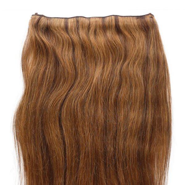 killon_hair_jewel_silky_straight_8_and_4_2__2