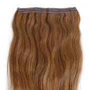 killon_hair_jewel_silky_straight_8_and_4_4_