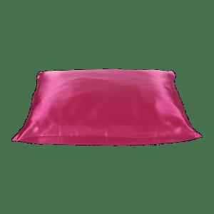 pink-transparant-web_300x300