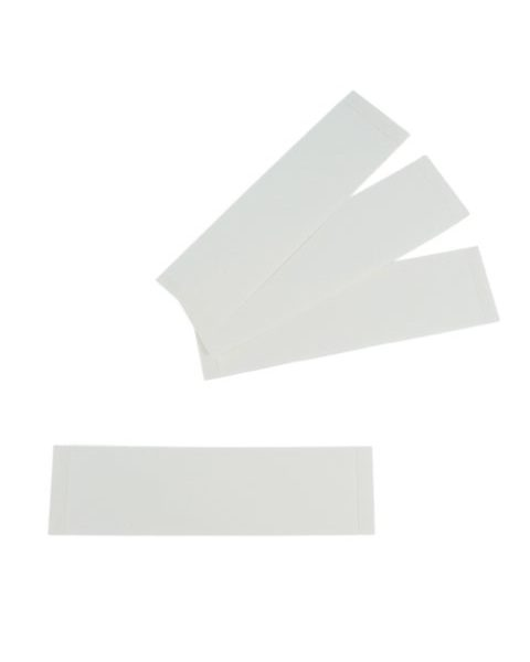 cleartape25mm