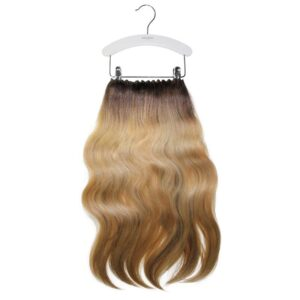 hairdress_55cm