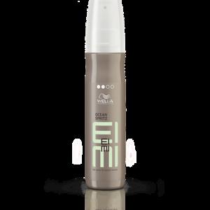 products-EIMI-OCEAN-SPRITZ-150_d