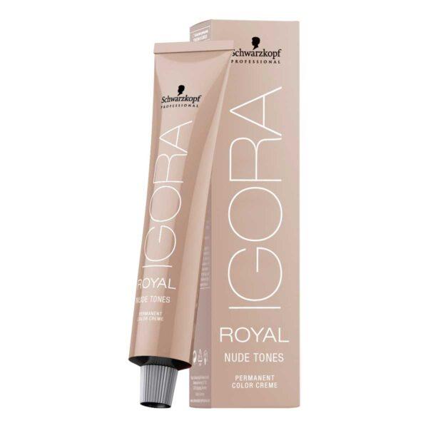 schwarzkopf-igora-royal-nude-tones-60-ml