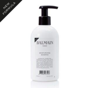 webitem-hc-moisturizing-shampoo_nf_1