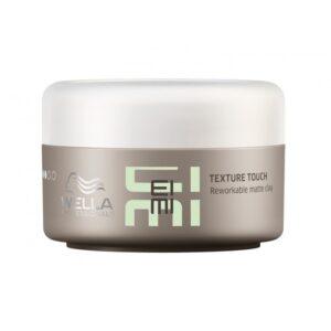 wella-eimi-texture-touch-matte-clay-75ml