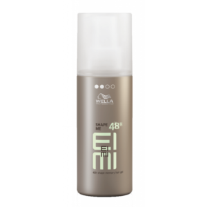 wella_eimi_shape_me_150ml