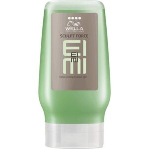 wella_sculpt_force_flubber_gel