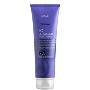 Lakmeclairtreatment250ml