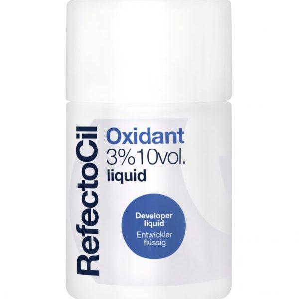 Oxidant_liquid_