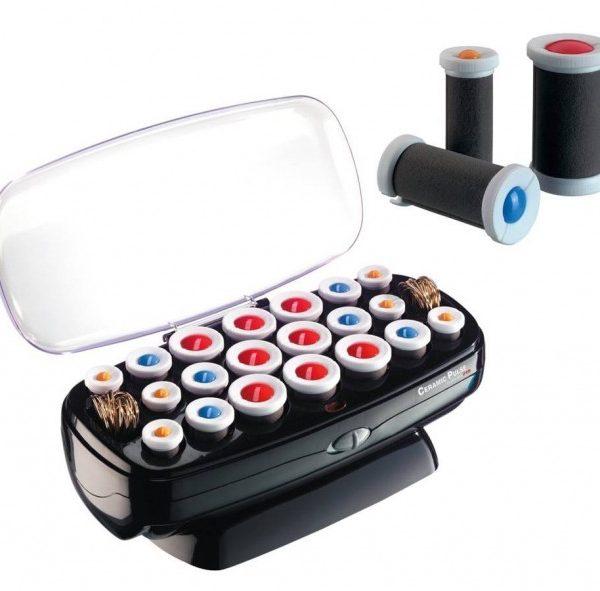 babyliss-pro-ceramic-rollers-set-bab3021e