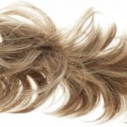balmain-twist-bun-clip-in-memory-hair-