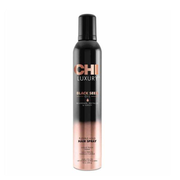 chi_luxury_black_seed_oil_flexible_hold_hairspray_