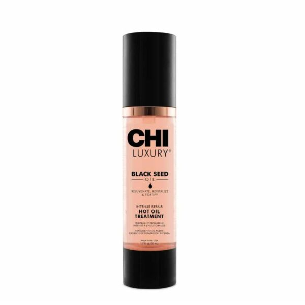 chi_luxury_black_seed_oil_intense_repair_hot_oil_treatment