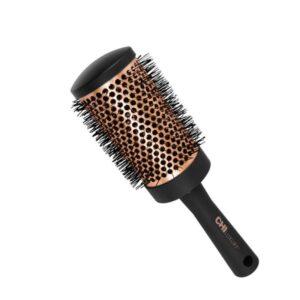 chi_luxury_large_round_brush
