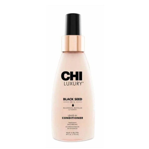 chi_luxury_leave-in_conditioner