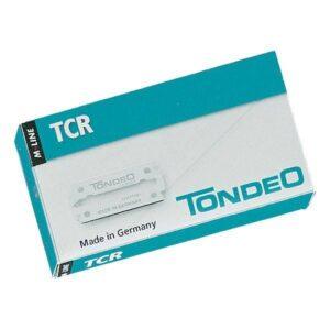 tondeo-tcr-mesjes-10-stuks