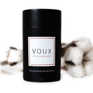 voux-Hair-Building-fibres