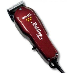 wahl-balding-clipper-tondeuse