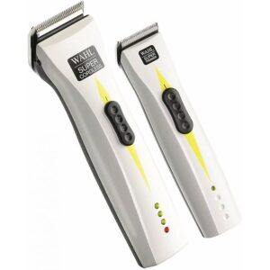 wahl-combipack-super-cordless-super-trimmer