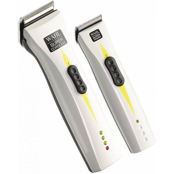 wahl-combipack-super-cordless-super-trimmer