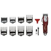 wahl-magic-clip-cordless-tondeuse (1)
