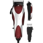 wahl-magic-clip-tondeuse (1)