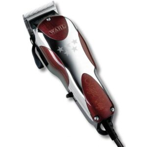 wahl-magic-clip-tondeuse