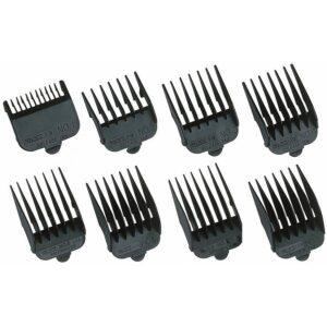 wahl-opzetkam-type-1-plastic-zwart (1)