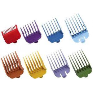 wahl-opzetkamset-type-1-plastic-gekleurd-1-8