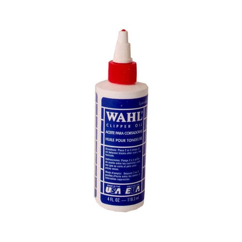 wahl_tondeuse_olie_120388_0500_none