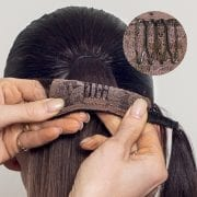 webshop_ponytail.cpt_close-up-application_21_1