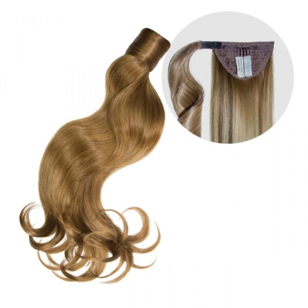 webshop_ponytail.cpt_productphoto_sc_10