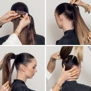 webshop_ponytail.cpt_stepbystep_1_13_1