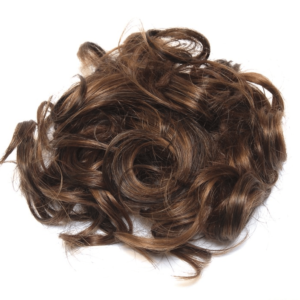 wselg_cannes_hair_brown