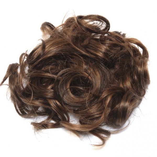 wselg_cannes_hair_brown