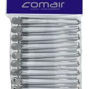 comair-chrom-clips-125-cm-1667