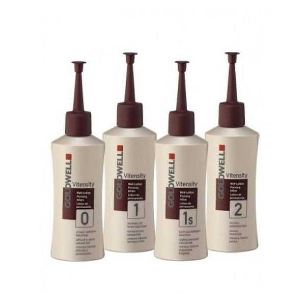 goldwell-vitensity-2-80ml