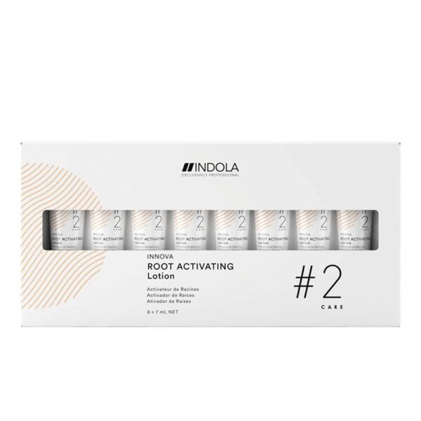 indola-innova-root-activating-lotion-8x7ml
