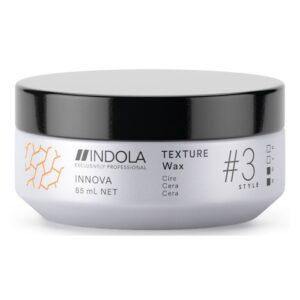 indola-innova-texture-wax