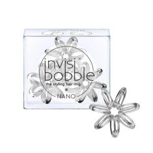 invisibobble-invisibobble-nano-crystal-clear
