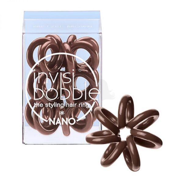 ivib-101_invisibobble-nano-pretzel-brown