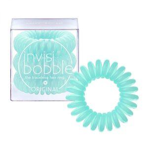 ivib-22_invisibobble-original-mint-to-be