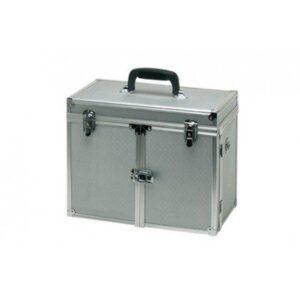 werkzeugkoffer-theatro-3011172