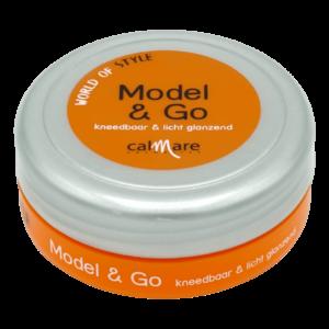 Calmare-Model-Go-150ml